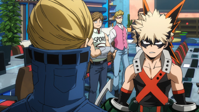File:Katsuki interns with Best Jeanist.png