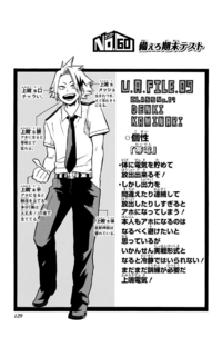 Chapter 60