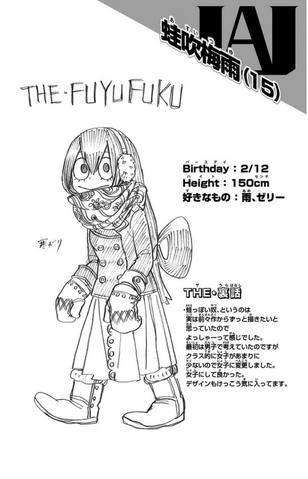 File:Tsuyu Volume 2 Profile.png