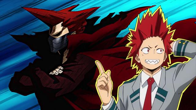 File:Crimson Riot anime.png