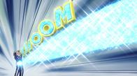 Navel Laser Thoom