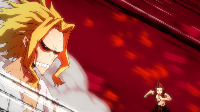 File:Eijiro nearly finds All Might.png