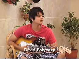 File:Rohan with guitar.jpg