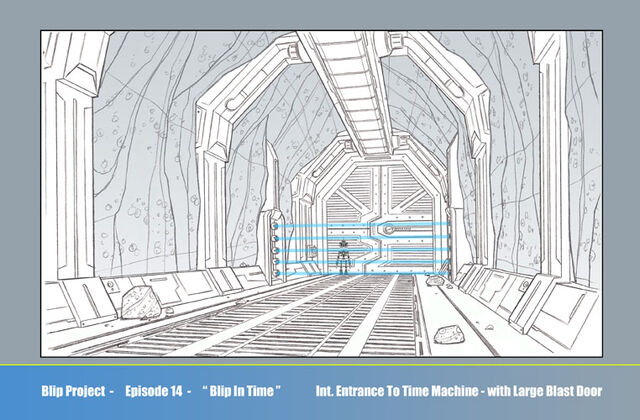File:Bl14 dlo Time Machine Interior Enterance.jpg