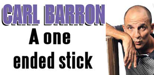 File:Carl Barron-A one ended stick.jpg