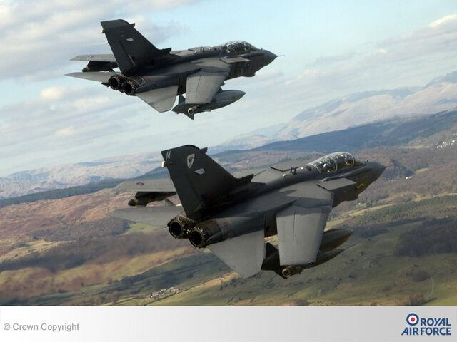 File:Tornadogr 06 0800.jpg