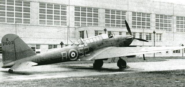 File:Battle Bomber K7602 of 52 Squadron.jpg