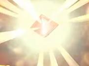 Firebomber crystal