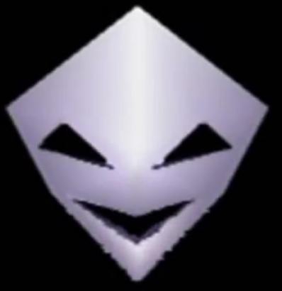 File:Spellmaker's Mask.png