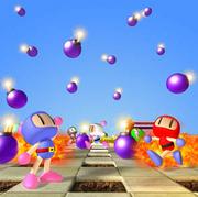 Air Raid-artwork
