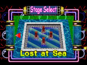 File:Lost at Sea.png