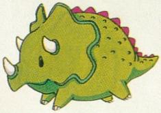Arquivo:Triceradops.jpg