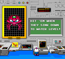 File:Bomberman '93 (USA)-0076.png
