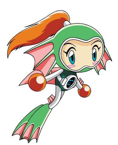 File:Mermaid Bomber.jpg