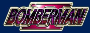 Logo B2