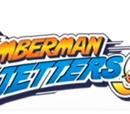 Bomberman Jetters (anime)