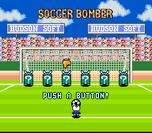 SoccerBomberscreen1