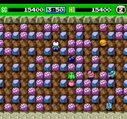 Bomberman '93 (U)-019