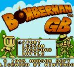Title BGB