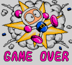 Game Over BGB3