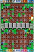 Multiplayer Gameplay B2