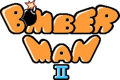File:Bomberman-2-u0000.png