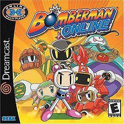 File:250px-BombermanOnline.jpg