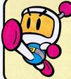 Bomberman MB