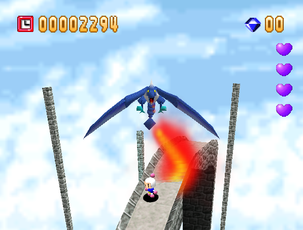 File:Winged Guardian 2.png