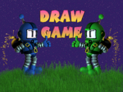 Draw Game