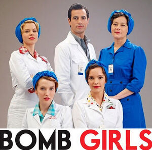 Bomb-girls-new-promotional-photos