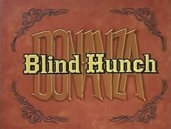 Blindhunch000