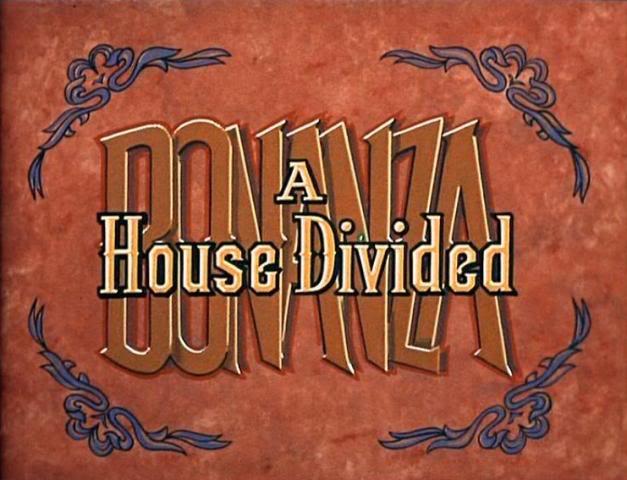 File:HouseDivided18.jpg