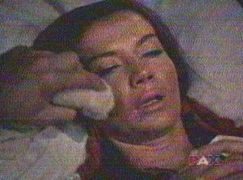 File:IndianGirl9ChanaEden LH.jpg