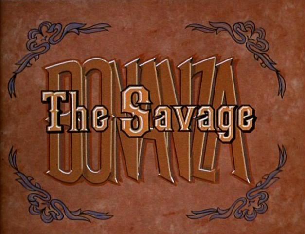 File:TheSavage8.jpg
