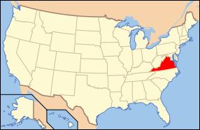 File:Virginia.png