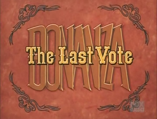 File:Thelastvote000.png