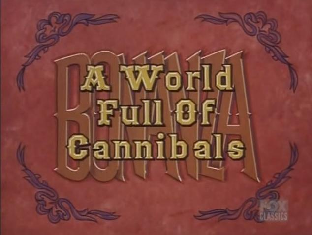 File:Worldfullofcannibals000.png
