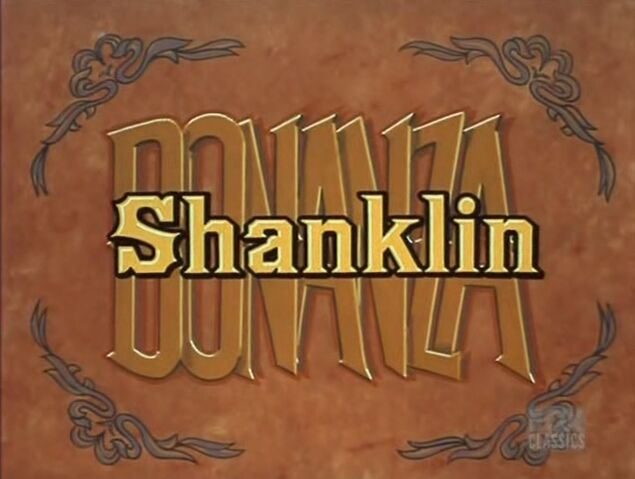 File:Shanklin000.jpg