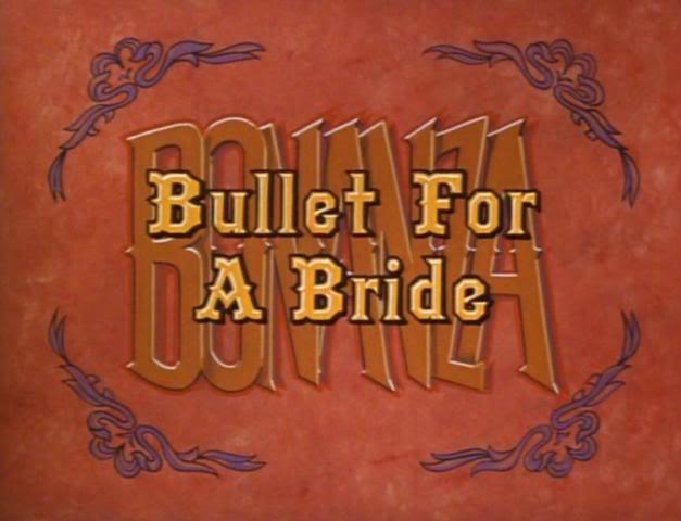 File:Bullet4aBride18.jpg