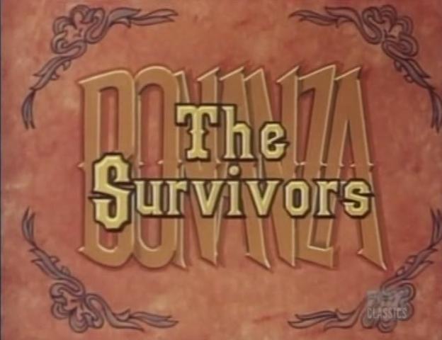 File:Survivors000.png