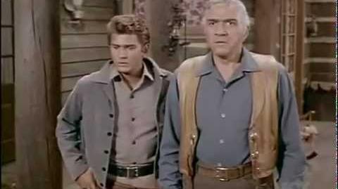 The Secret (1961) Bonanza