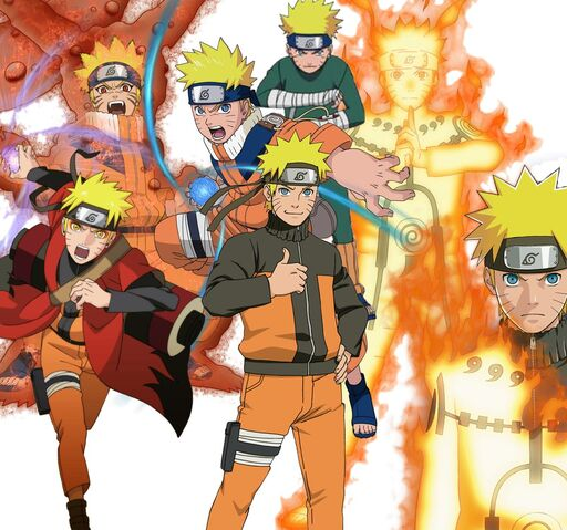 Naruto shippuden latest episode summary : Hp series pp2090 drivers