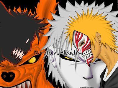 Bleach-Vs-Naruto-anime-vs-anime-13729550-900-676
