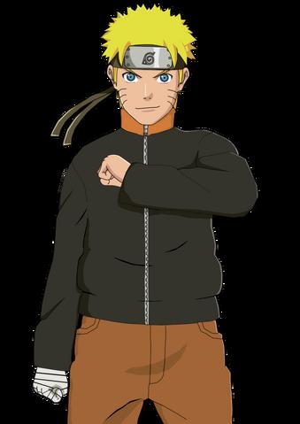 File:Post War Naruto.png