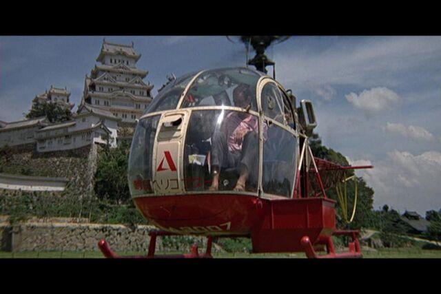 Datei:Hubschrauber 1.jpg