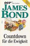 Countdown für die Ewigkeit (1993).jpg