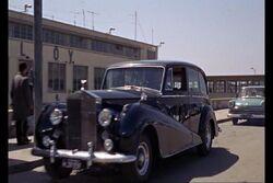 Rolls-Royce Istanbul.JPG
