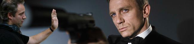 Bond-Banner-Mendes.png