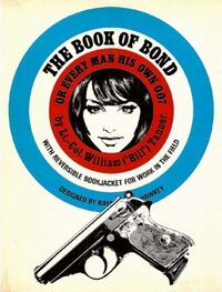 The Book of Bond (1965).jpg
